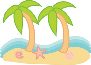 Clip Art Beach Clip Art beach clip art for kids clipart panda free images