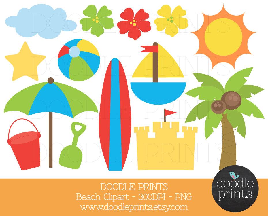 beach clipart free clipart panda free clipart images rh clipartpanda com beach chair clip art free beach clip art free downloads