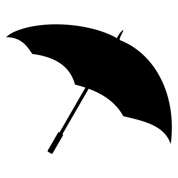 Umbrella Clip art 4 150x150 | Clipart Panda - Free Clipart ...