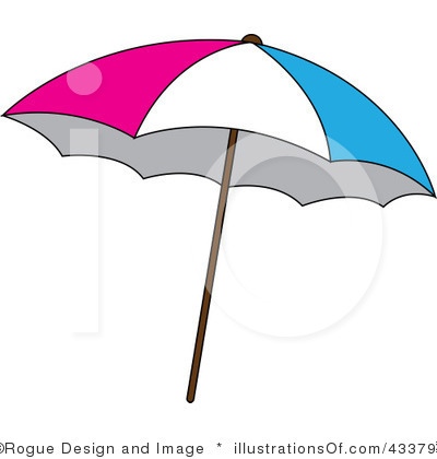 beach umbrella clipart clipart panda free clipart images rh clipartpanda com clipart beach umbrella beach umbrella clipart free