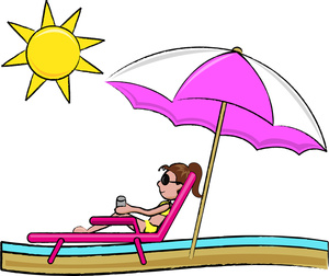 beach vacation clipart clipart panda free clipart images Happy Summer Clip Art have a great summer clipart png