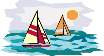 Beach Water Clipart   Clipart Panda - Free Clipart Images