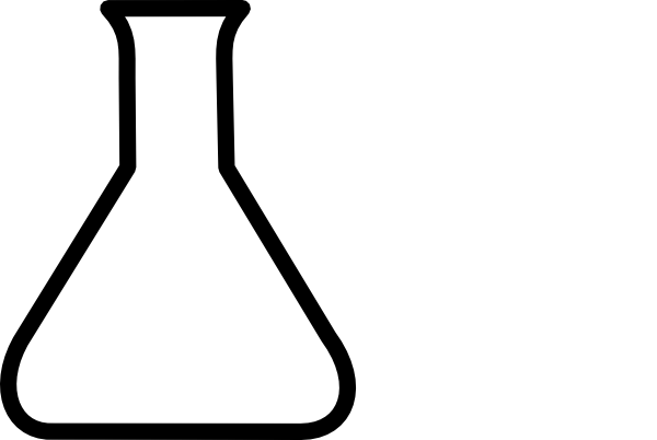Potion Black And White 6y2VNqBk 7C 7CG4xYgZNBv61TneM EhqBHUg44TQ7ljkIo likewise Science Flask Line Art 1344 moreover Collectioncdwn Chemistry Beaker Clipart Black And White as well Lady Scientist besides Fun School Science Beakers. on bubbling beaker clip art