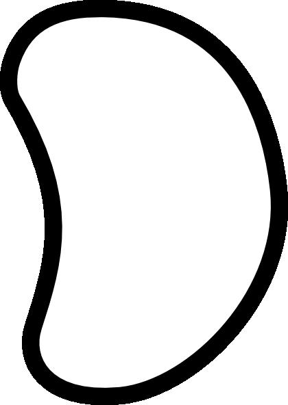 for u003e black beans clip art clipart panda free clipart images rh clipartpanda com vanilla bean clipart vanilla bean clipart