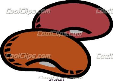 bean clipart clipart panda free clipart images rh clipartpanda com bean clipart black and white bean clip art free