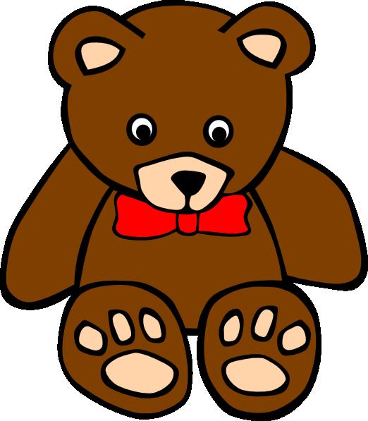 Bear%20Clip%20Art
