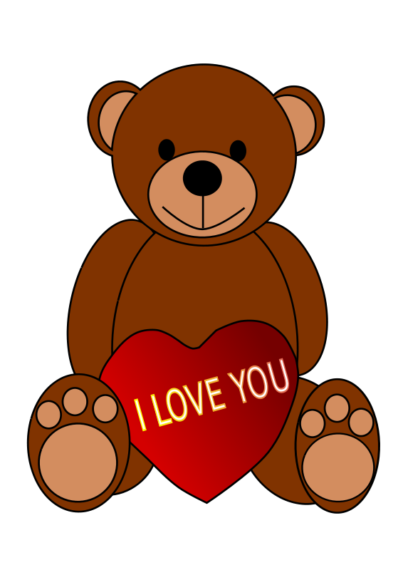 i love you clipart animated clipart panda free clipart images rh clipartpanda com free i love you clip art pictures free i love you clipart