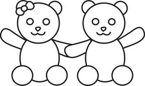 bear%20clipart