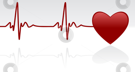 beat-clipart-clip-art-medical-heart-beat-clipart-1.jpg