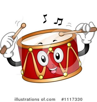 Барабанная дробь для поздравления
