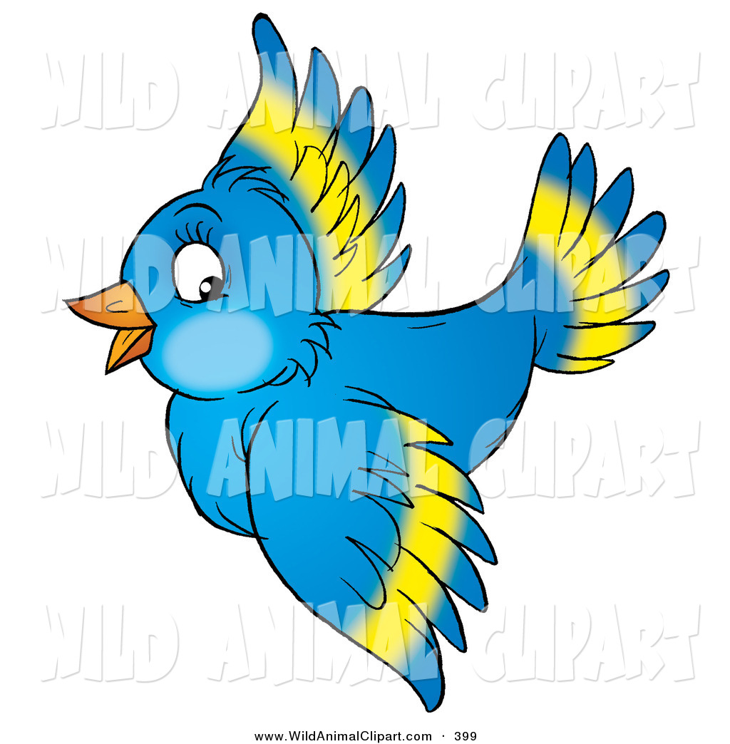 bird flying clipart clipart panda free clipart images rh clipartpanda com birds flying clipart free bird flying clipart