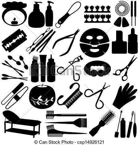 Beauty Clip Art Free | Clipart Panda - Free Clipart Images