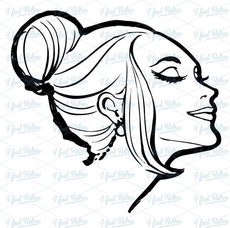 beauty clipart clipart panda free clipart images rh clipartpanda com beauty clipart gif cosmetology clip art free