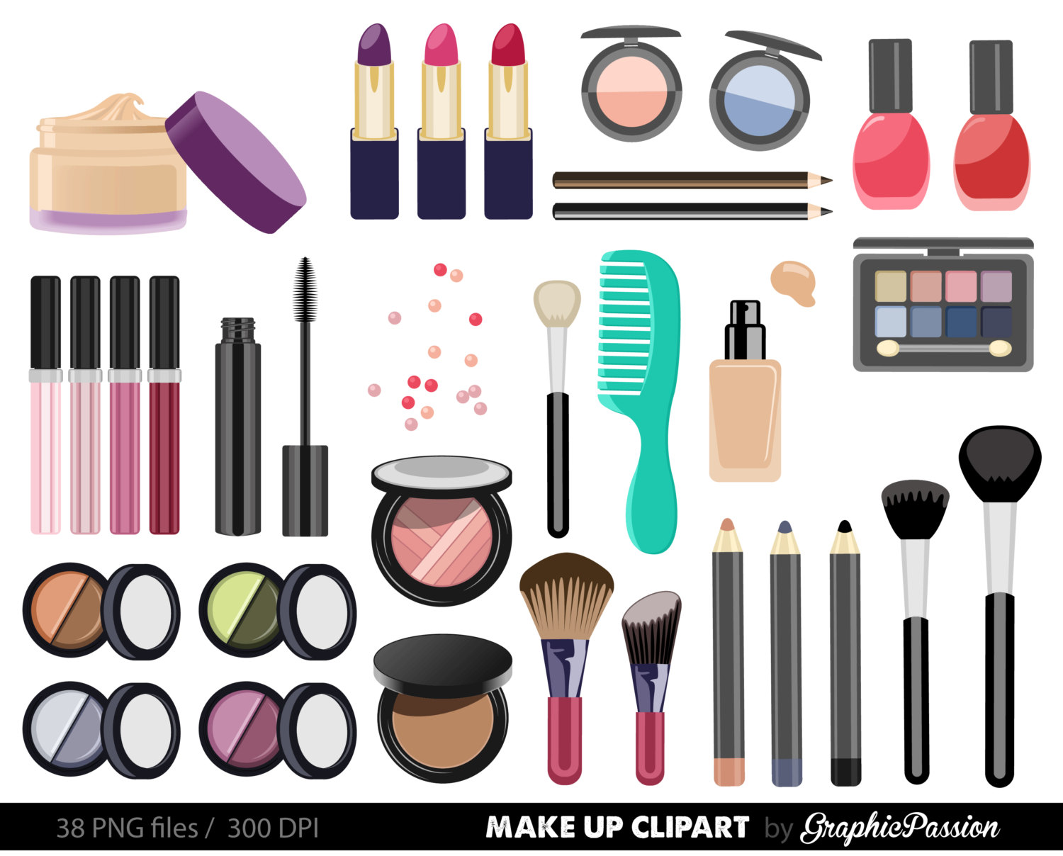makeup clipart clipart panda free clipart images beautician clipart black and white beautician clipart images