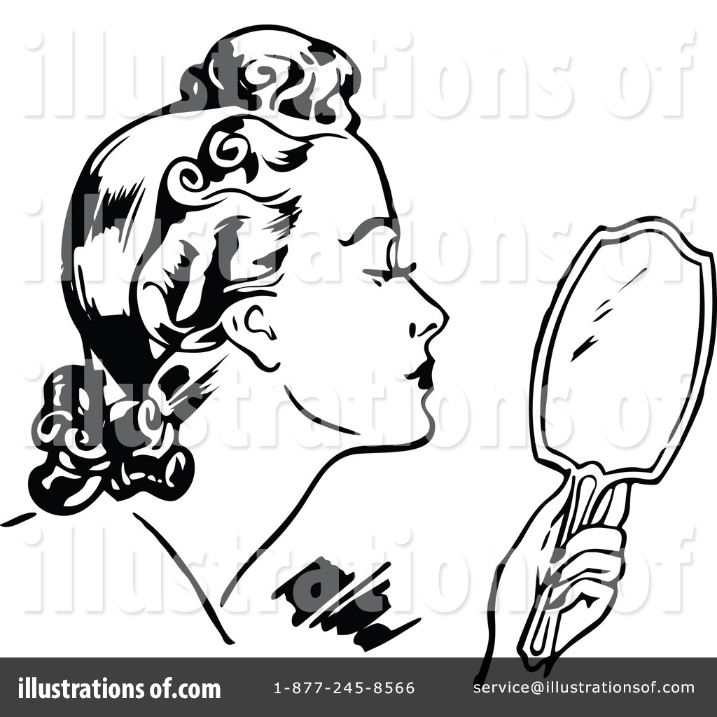 Beauty Clip Art Free | Clipart Panda - Free Clipart Images