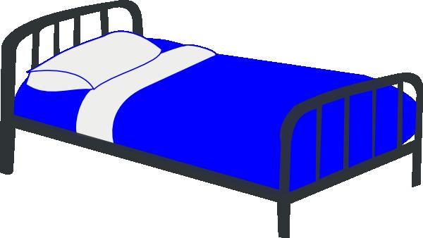 Clip Art Bed Clip Art bunk bed clipart panda free images