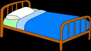 Clip Art Bed Clip Art make bed clipart panda free images