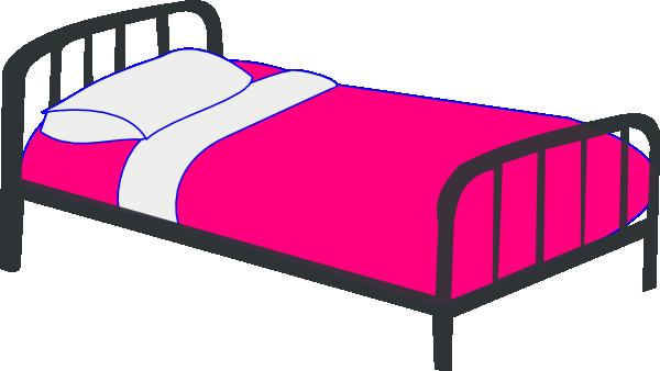 Discount Sleep Comfort 4-Inch Gel Memory Foam Flat Topper, King