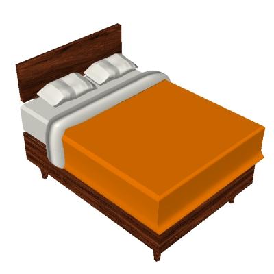 Hospital Bed Animation