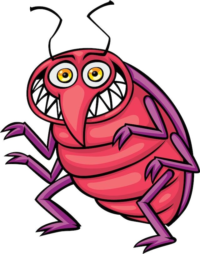 bedbug%20clipart