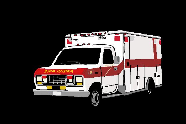 Ambulance clipart  ambulance clip art png | Clipart Panda - Free Clipart Images