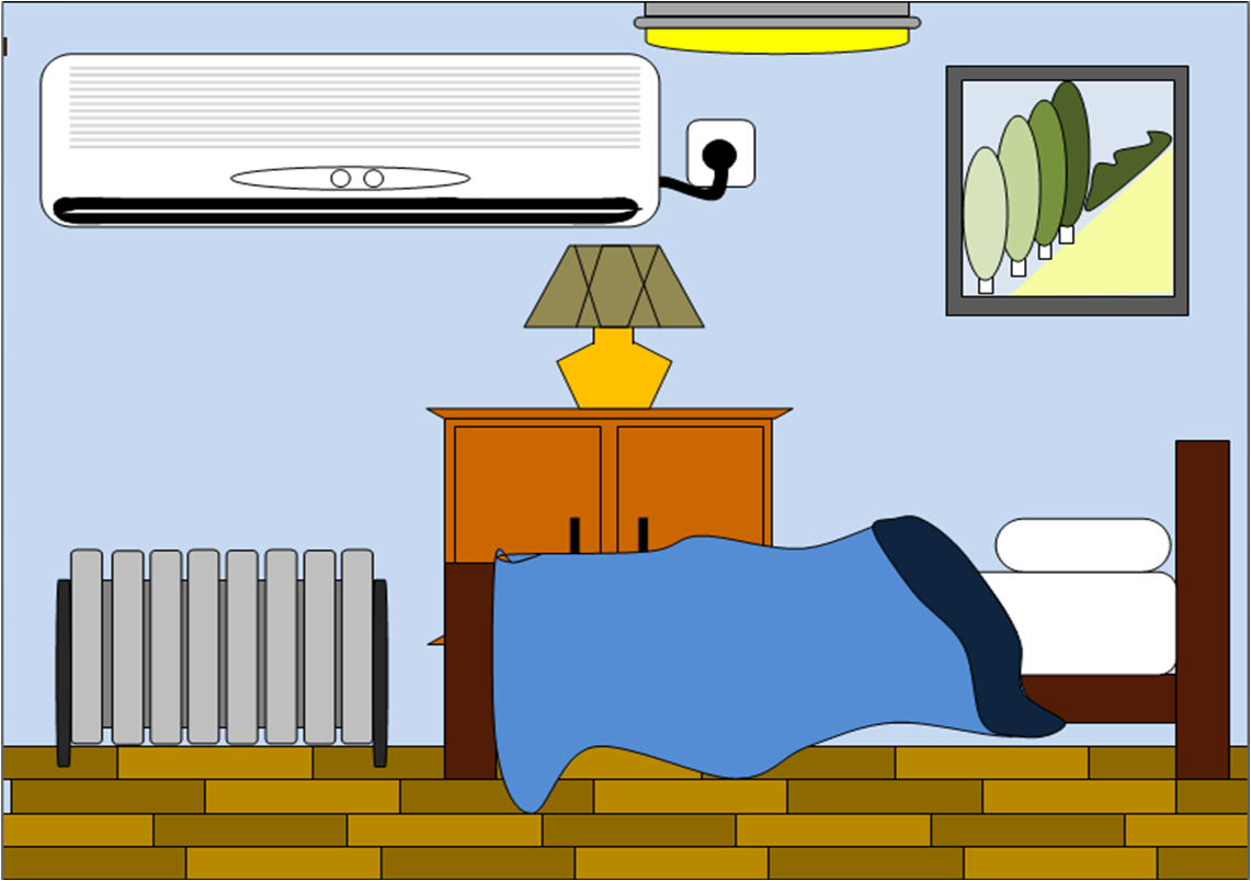 Boys Bedrooms Bedroom Clipart Clipart Panda Free Clipart Images