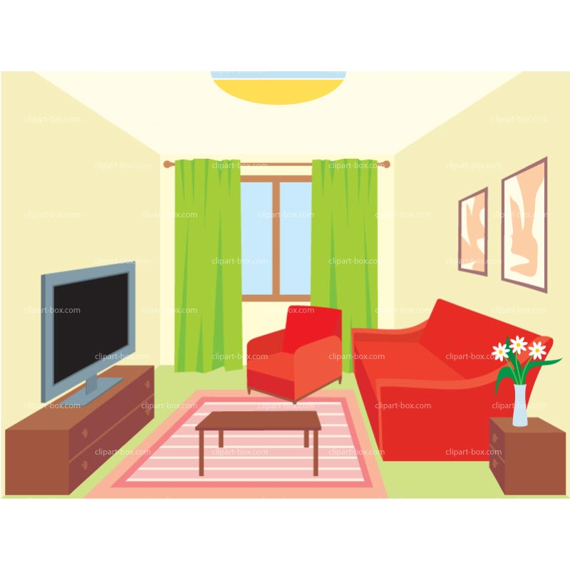 Bedroom clipart clipart panda free clipart images - Bedrooms images ...