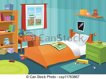 Bedroom clipart clipart panda free clipart images for Design my bedroom online free