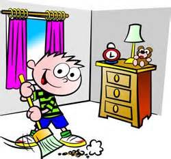 kids bedroom clipart 7 | clipart panda - free clipart images