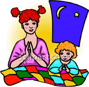 child prayer clipart clipart panda free clipart images rh clipartpanda com