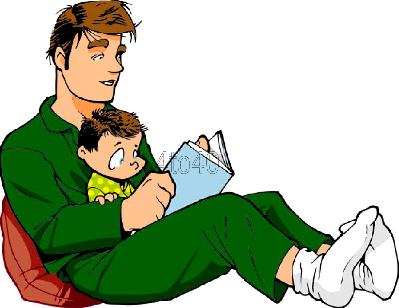 [Image: bedtime-clipart-Dad_reading_bedtime_stories.jpg]