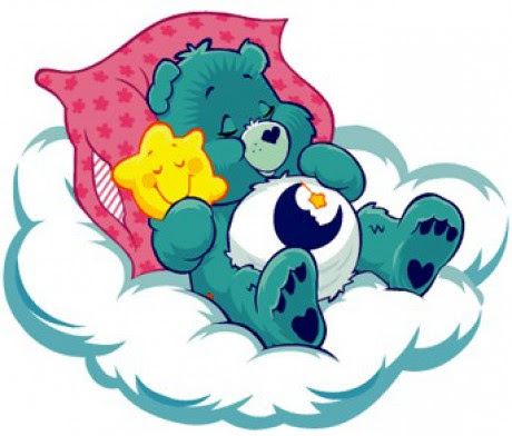 Bedtime 20clipart | Clipart Panda - Free Clipart Images