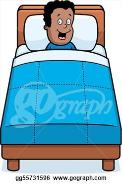bedtime-clipart-child-bedtime_gg55731596.jpg