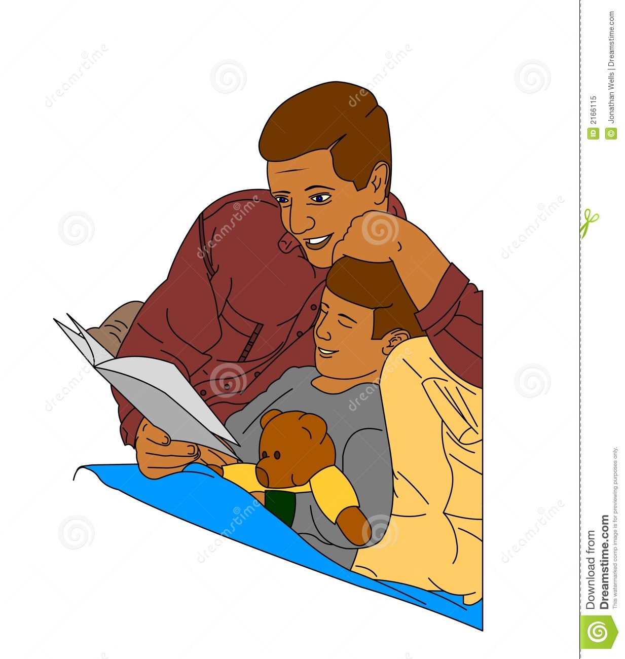 dad narrative Read lucy's story children's stories when i lived with my dad i felt like nothing  i felt like he didn't care about me, all he cared about was the drugs.