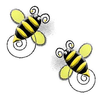 Bee%20Clip%20Art