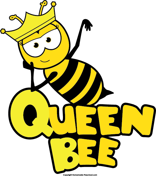 queen bee space bee clipart clipart panda free clipart images rh clipartpanda com free queen bee clipart queen bee clip art free