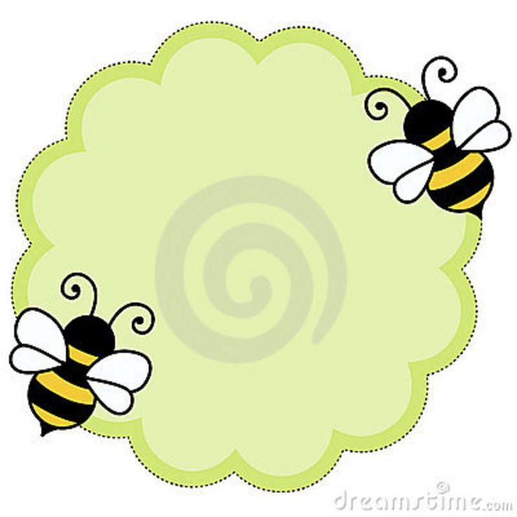 Bee Clip Art For Kids | Clipart Panda - Free Clipart Images