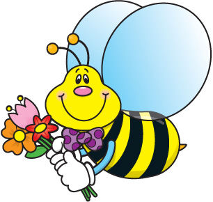 bee clip art for teachers clipart panda free clipart images rh clipartpanda com Bee Clip Art Teacher Boarder