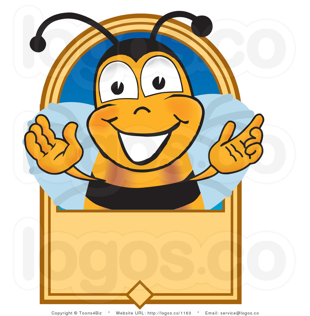 Use these free images for your websites, art projects, reports, and ...: www.clipartpanda.com/categories/beekeeper-clipart