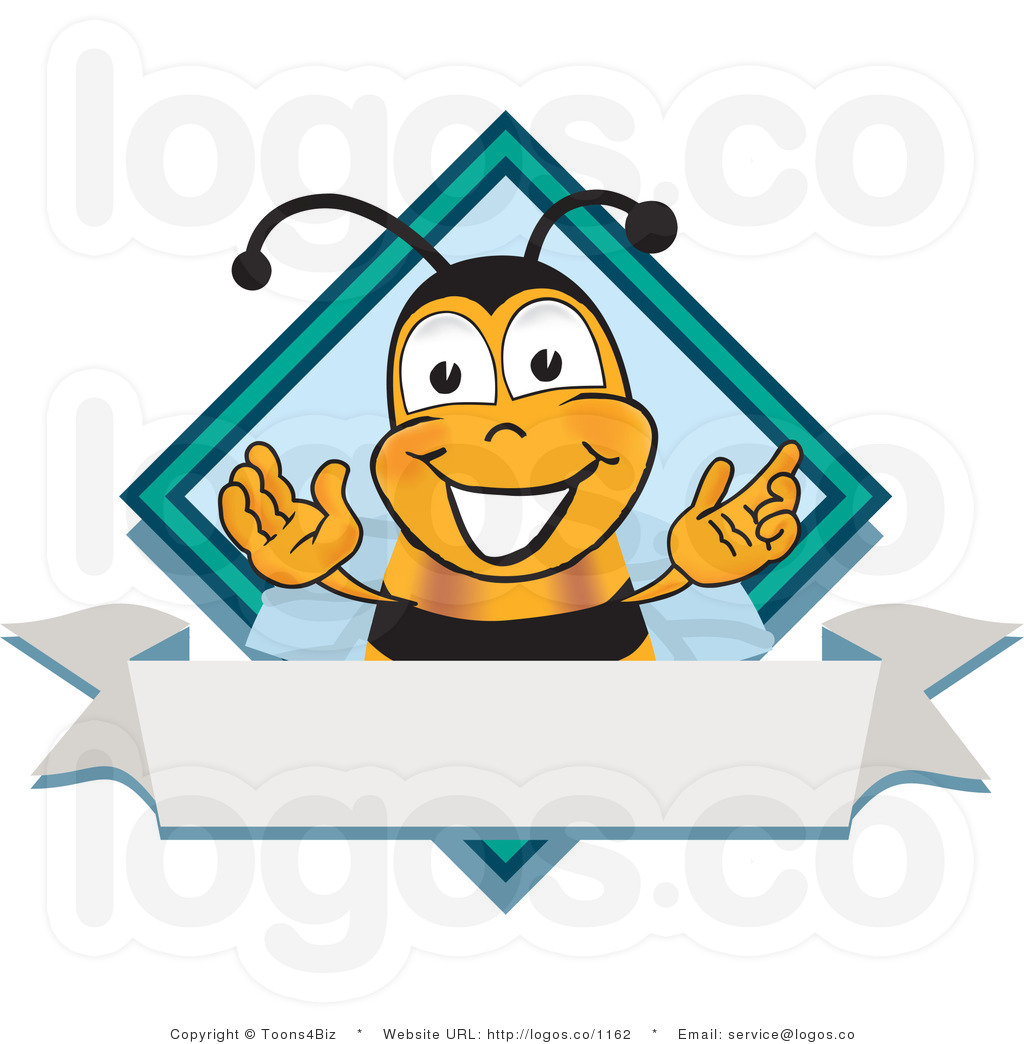 Beekeeper Clipart | Clipart Panda - Free Clipart Images