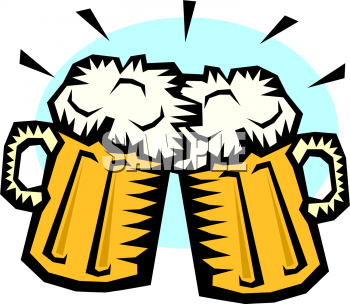 beer clip art clipart panda free clipart images rh clipartpanda com bear clipart free beer bottle clipart