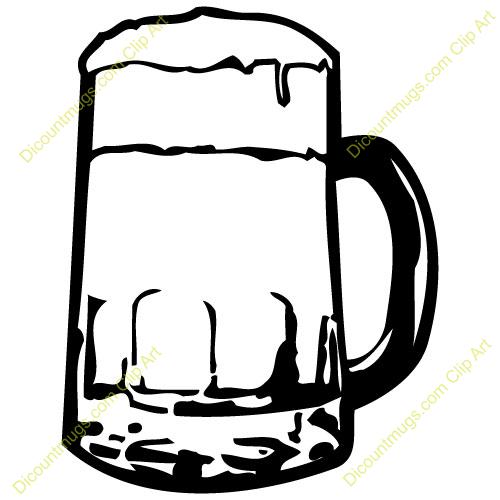 beer mug clipart panda free clipart images rh clipartpanda com beer mug clip art free beer mug clip art free