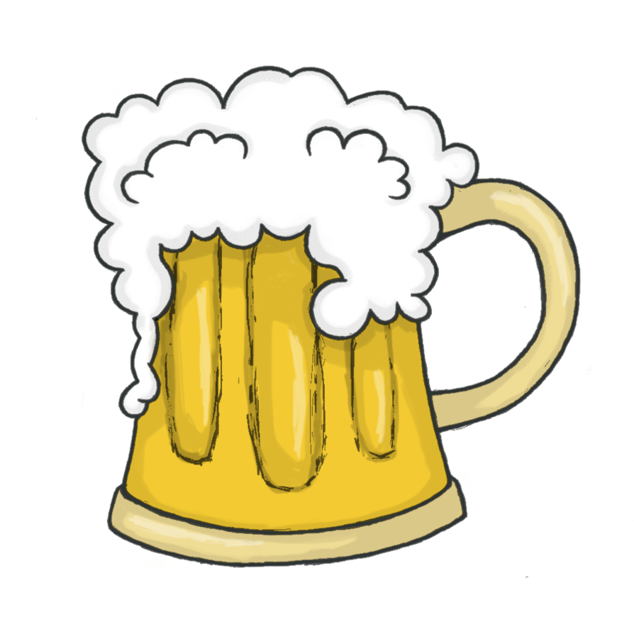 beer-clipart-beer-clipart-by-marinka7-on.png