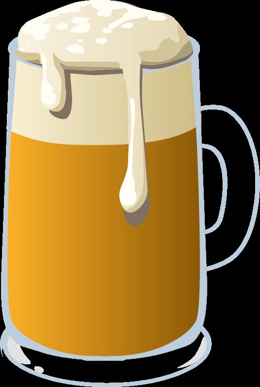 free beer mug clip art clipart panda free clipart images rh clipartpanda com clipart bears clip art beer glass