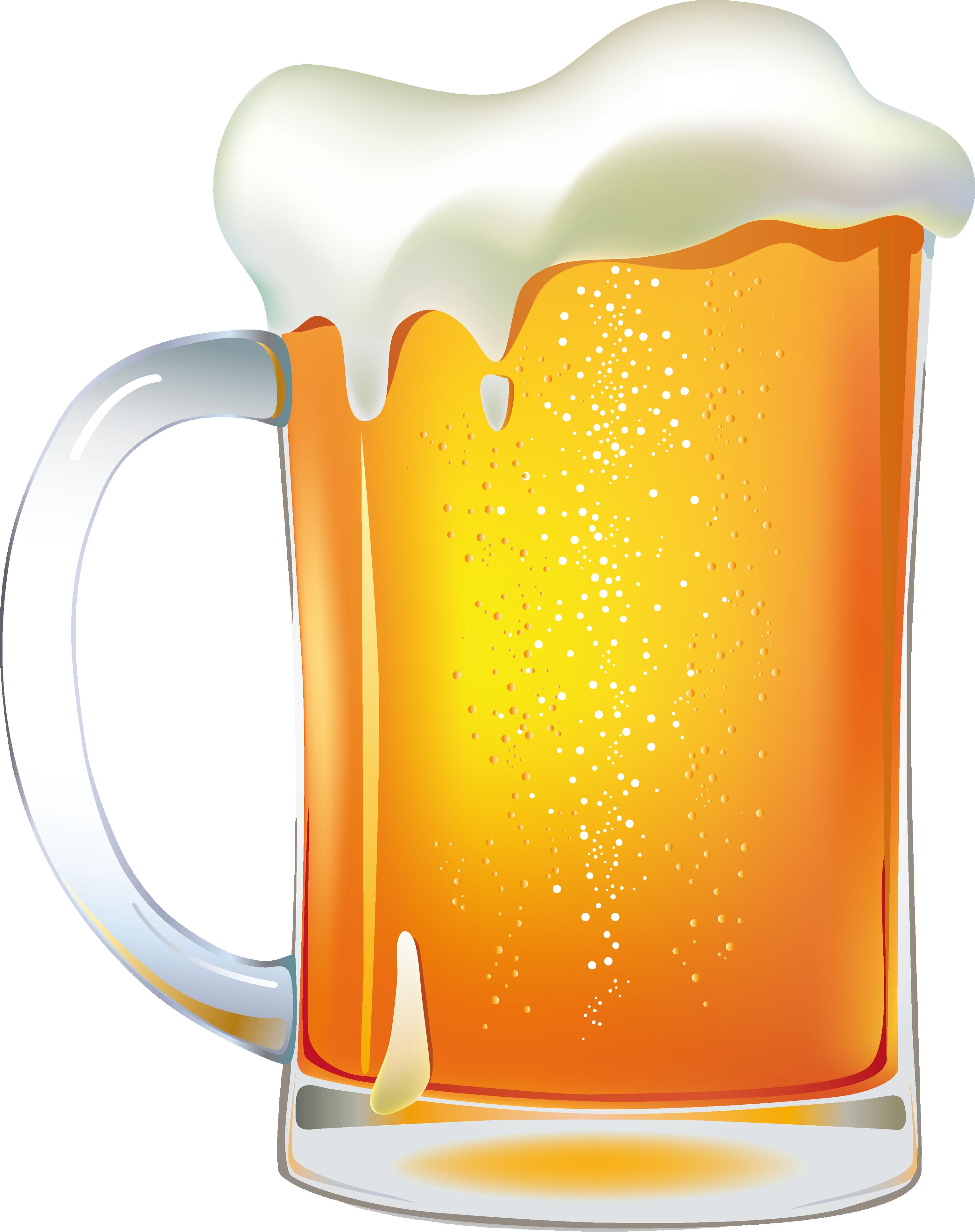 beer clip art free download clipart panda free clipart
