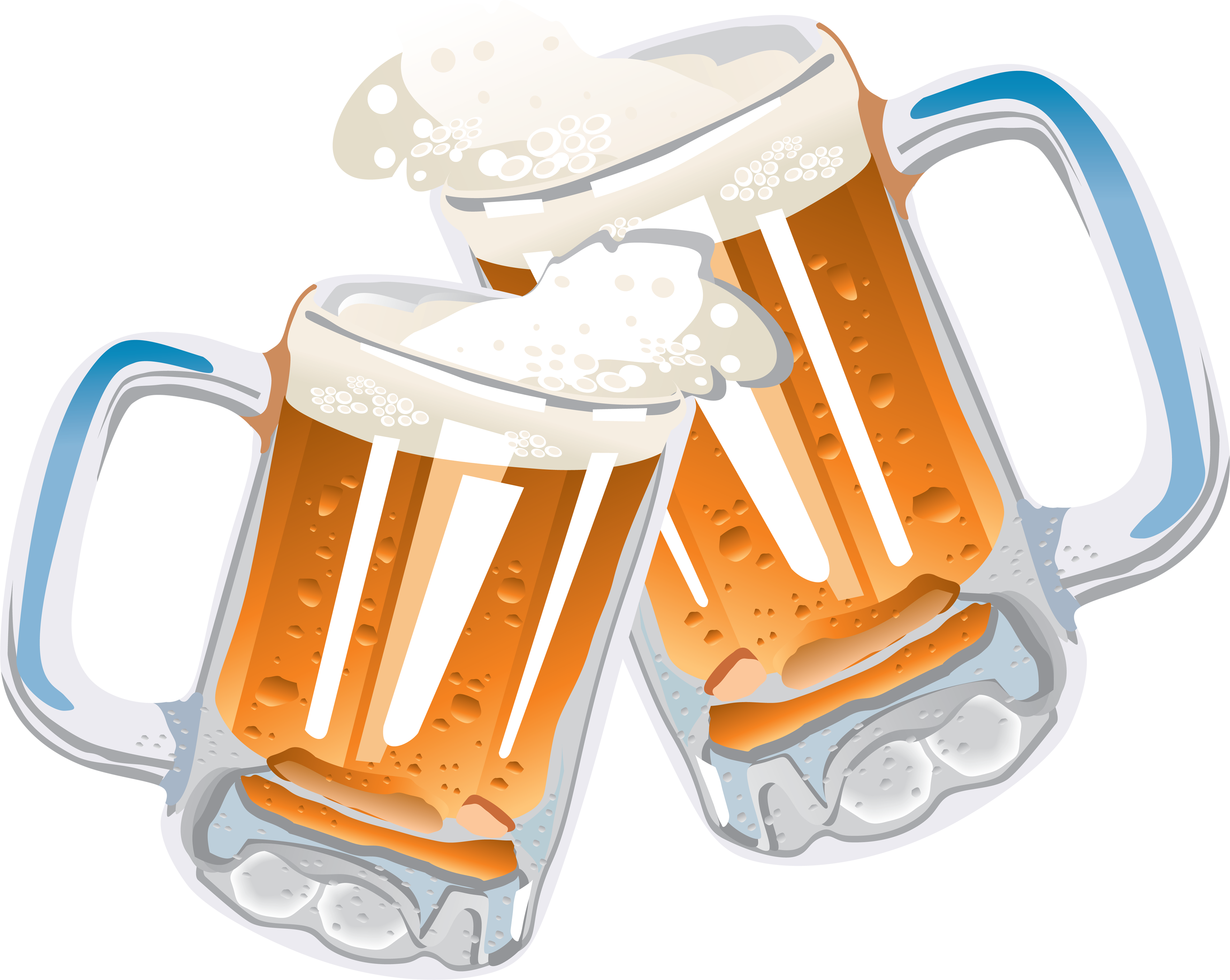 Beer PNG image | Clipart Panda - Free Clipart Images