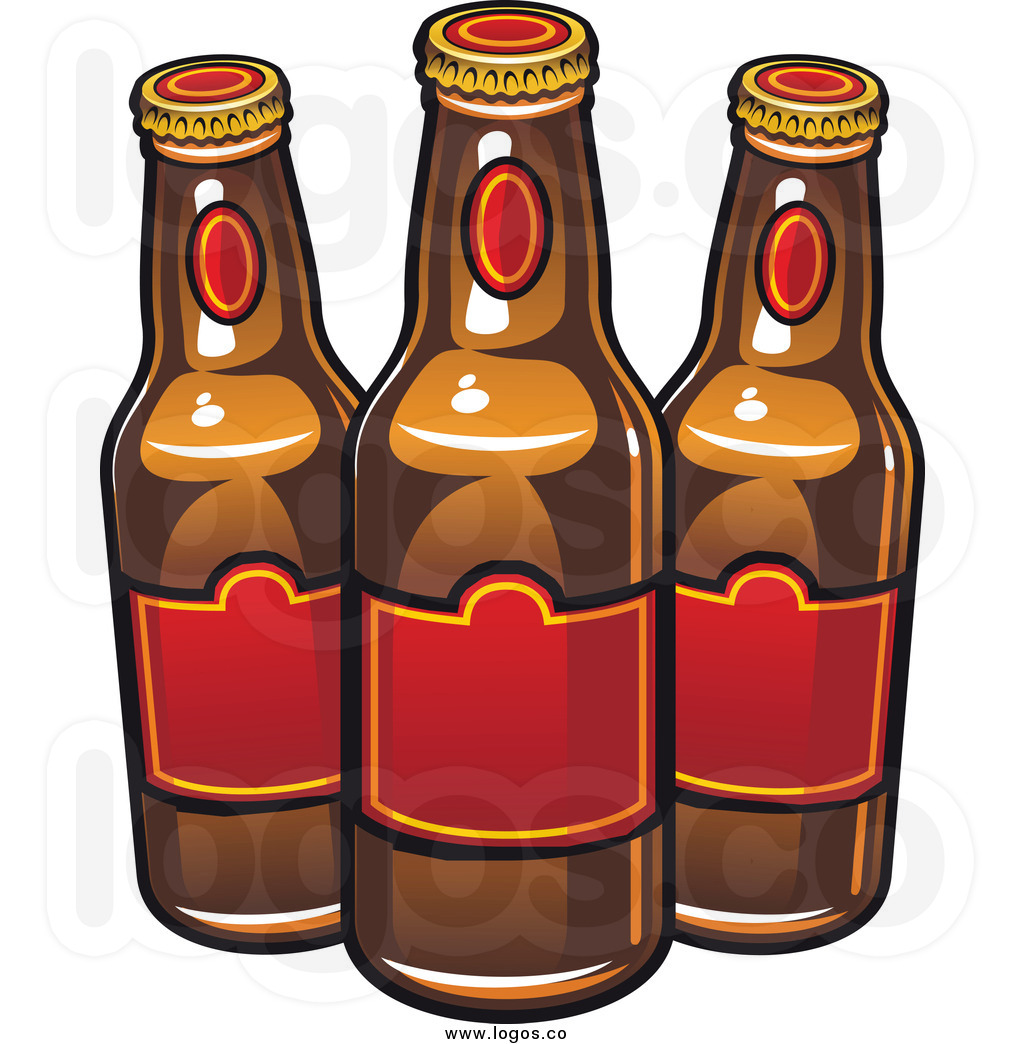 free clipart beer labels - photo #9