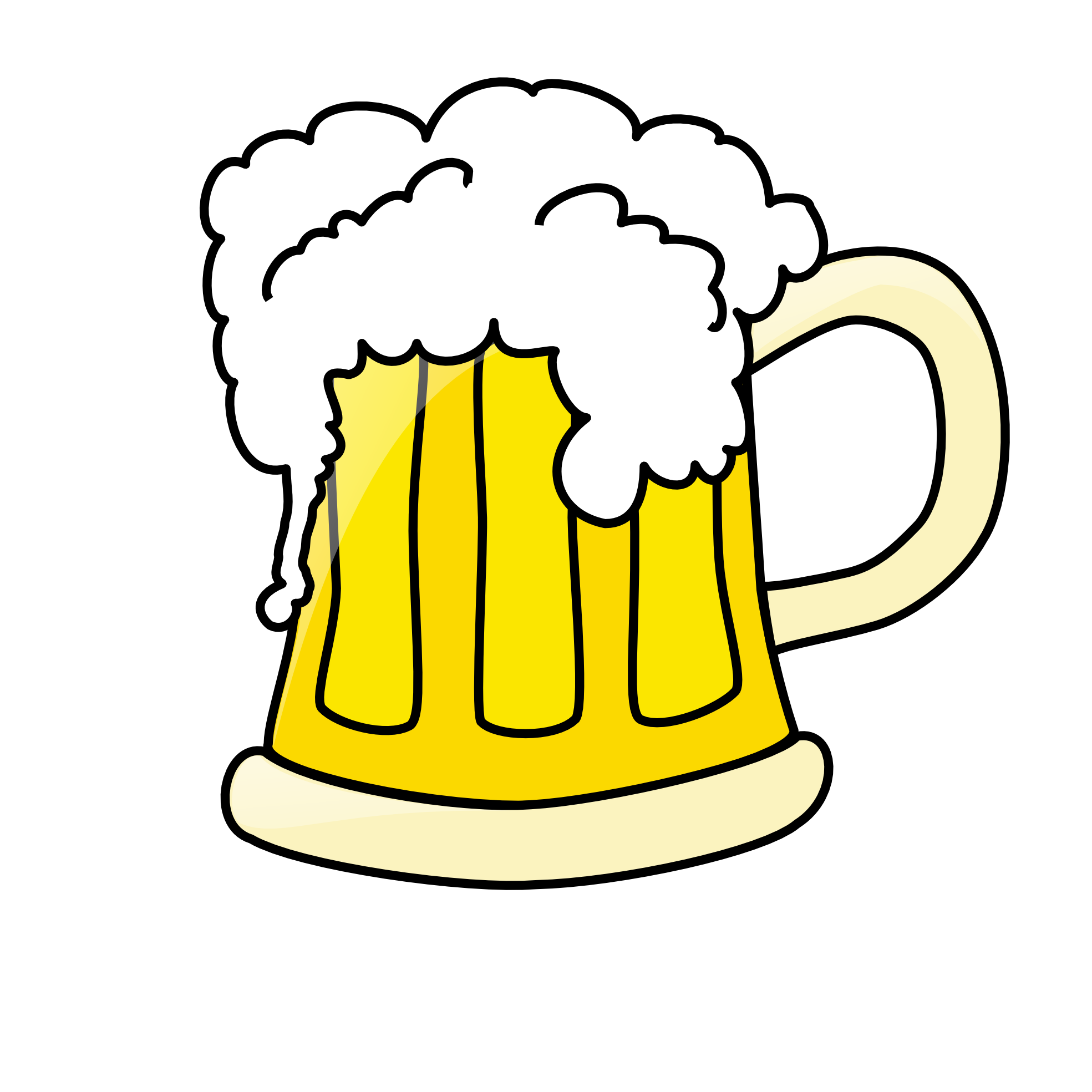 beer clip art free download clipart panda free clipart images rh clipartpanda com clip art beer can clip art beer can