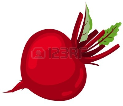 Beet 20clipart | Clipart Panda - Free Clipart Images
