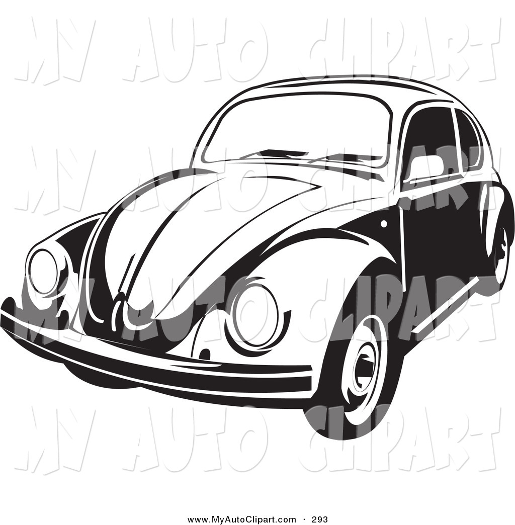 beetle%20clipart